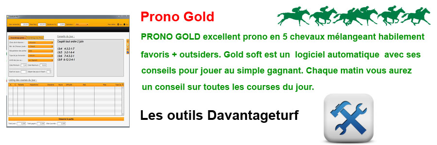 Prono-Gold-slide-club-davantagetuf.jpg
