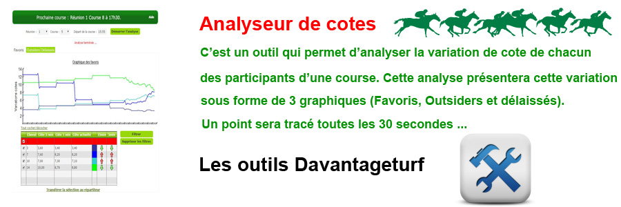 cotes-en direct-slide-club-davantagetuf.jpg