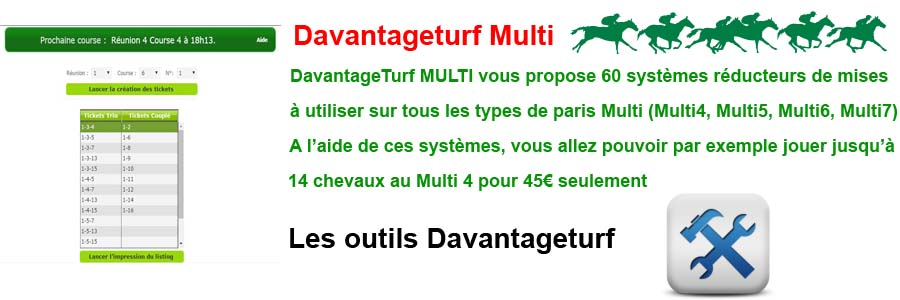 davantageturf-multi-slide-club-davantagetuf.jpg