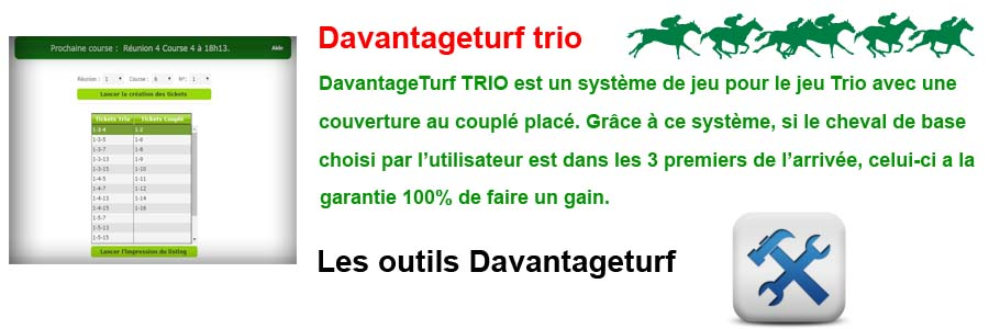 davantageturf-trio-slide-club-davantagetuf.jpg
