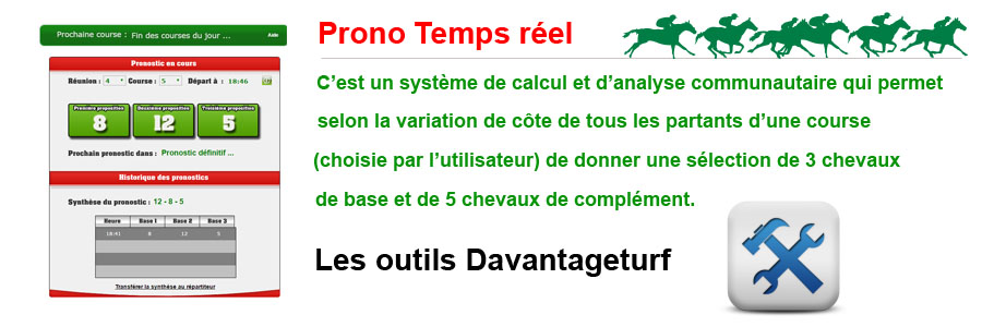 prono-temps-reel-slide-club-davantagetuf.jpg