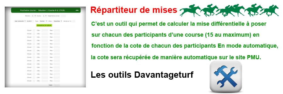 repartiteur-de-mise-slide-club-davantagetuf.jpg